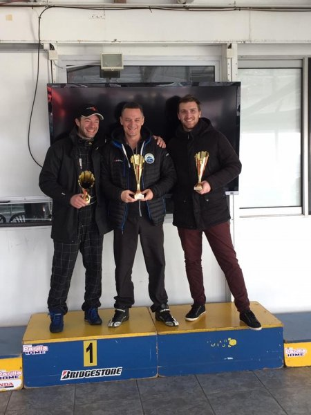 02-Championnat 2T Free-Driver Soucy FEV 2019-05