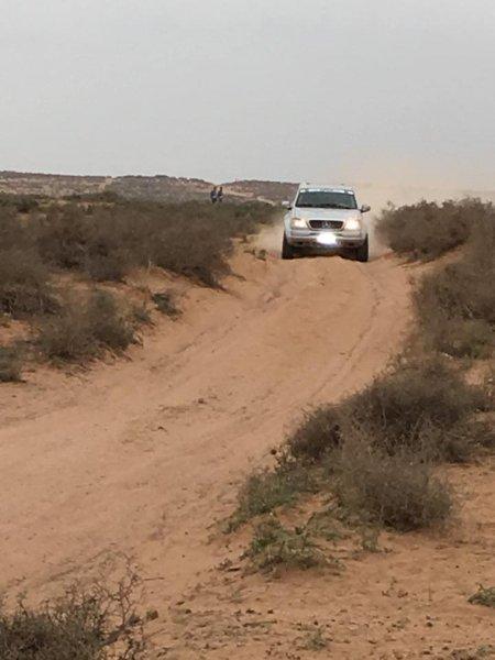 Maroc-016