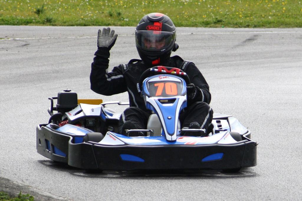 Karting_1739