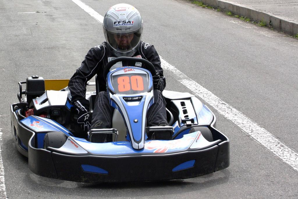 Karting_1748
