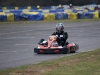 Karting_0828