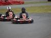 Karting_1051