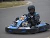 Karting_1220