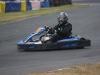Karting_1336