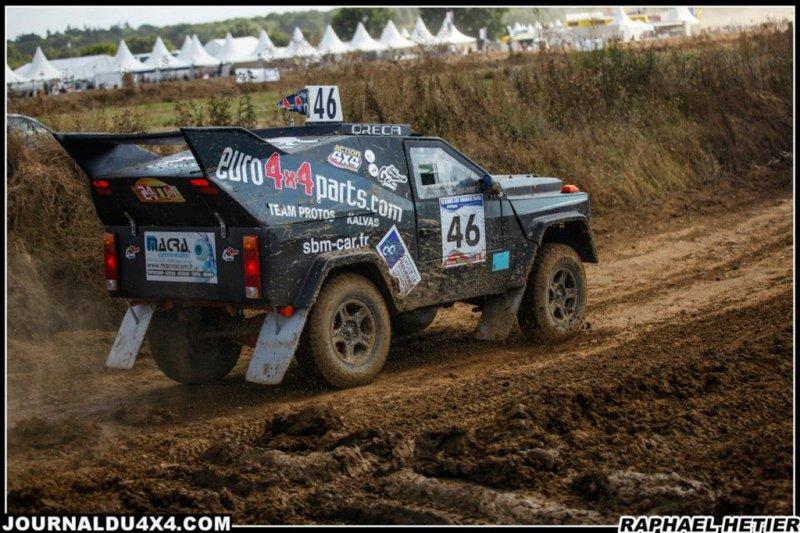 chevannes_2012-082