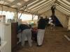 chevannes_2012-011