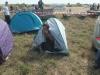 chevannes_2012-021