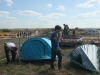 chevannes_2012-022