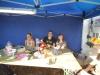 chevannes_2012-035