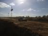 chevannes_2012-037