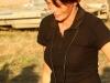 chevannes_2012-050