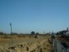 chevannes_2012-059