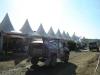 chevannes_2012-062