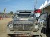 chevannes_2012-064