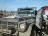 chevannes_2012-065