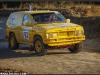 chevannes_2012-070