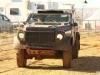 chevannes_2012-092