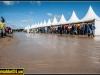 chevannes-2013-060