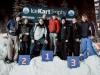 Ice-kart-trophy-2019-06