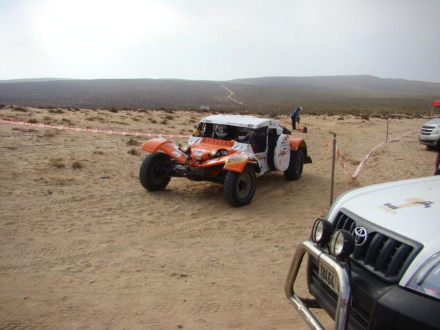 Maroc-2013_256
