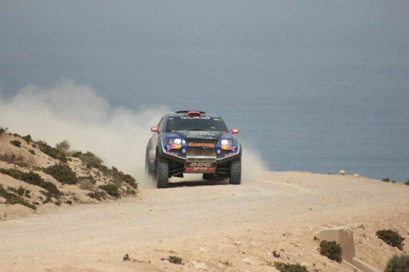 Maroc-2013_269A