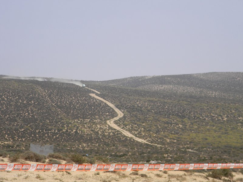 Maroc-2013_277