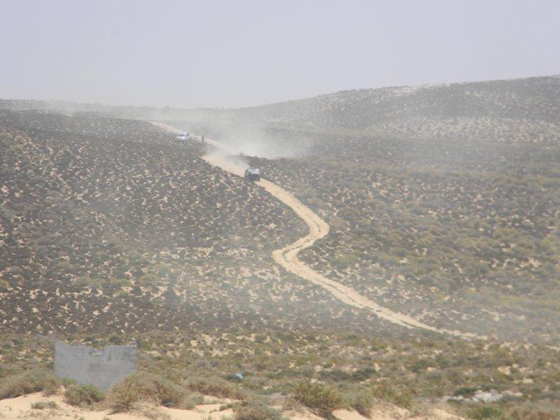 Maroc-2013_292