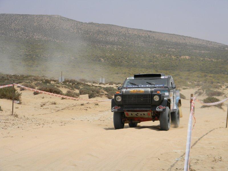 Maroc-2013_302