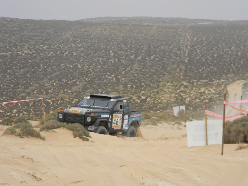 Maroc-2013_307