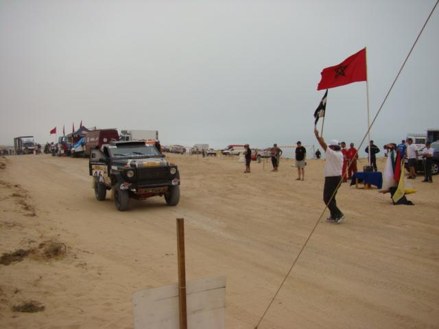 Maroc-2013_323