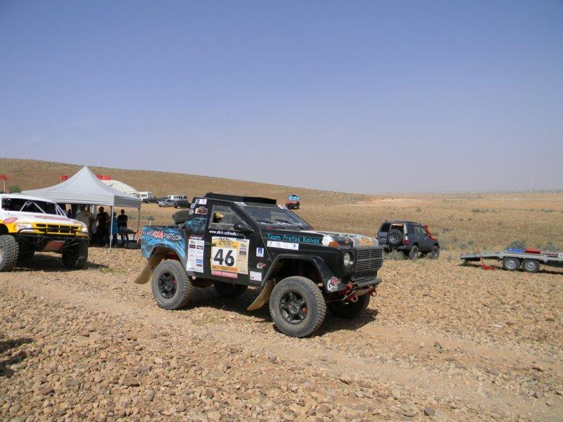 Maroc-2013_384