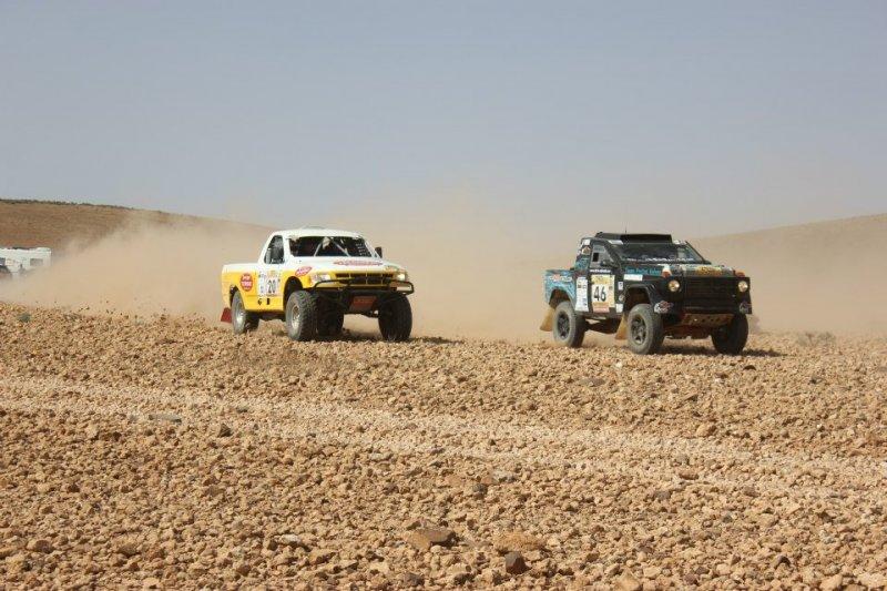 Maroc-2013_425A