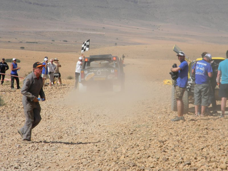 Maroc-2013_430