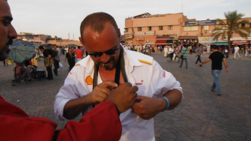 Maroc-2013_613
