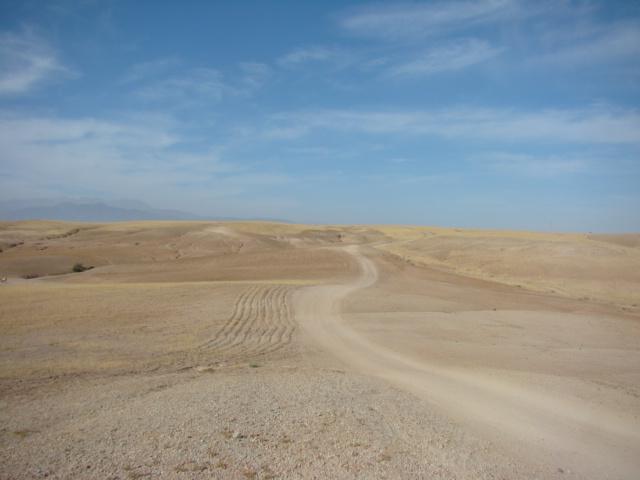 Maroc-2013_630