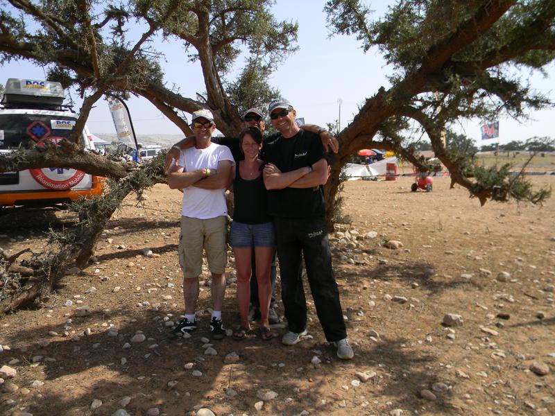 05-Agadir-09