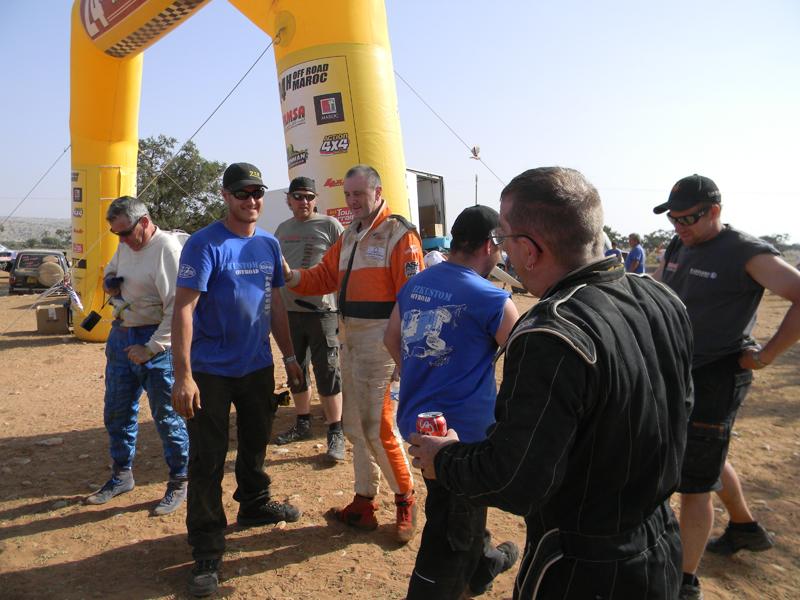 05-Agadir-15