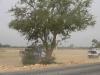 05-Agadir-03