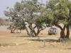 05-Agadir-10