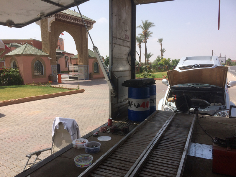 Maroc-2017-014