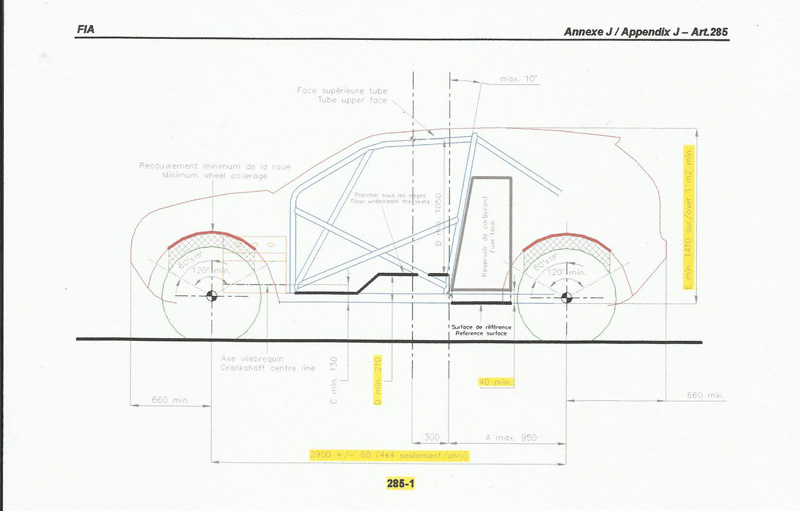 MLACK-000