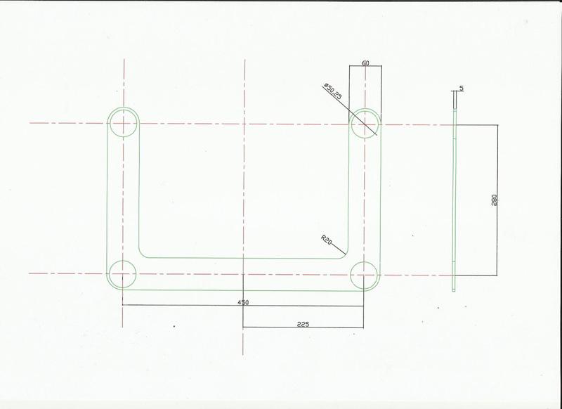 MLACK-036