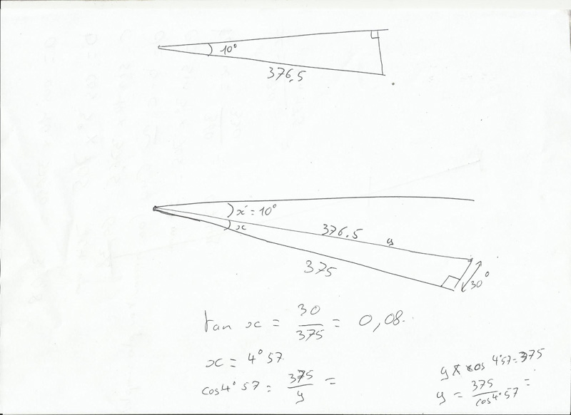 MLACK-108
