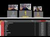 RKM-au-Mans-02-Resultats-course-1