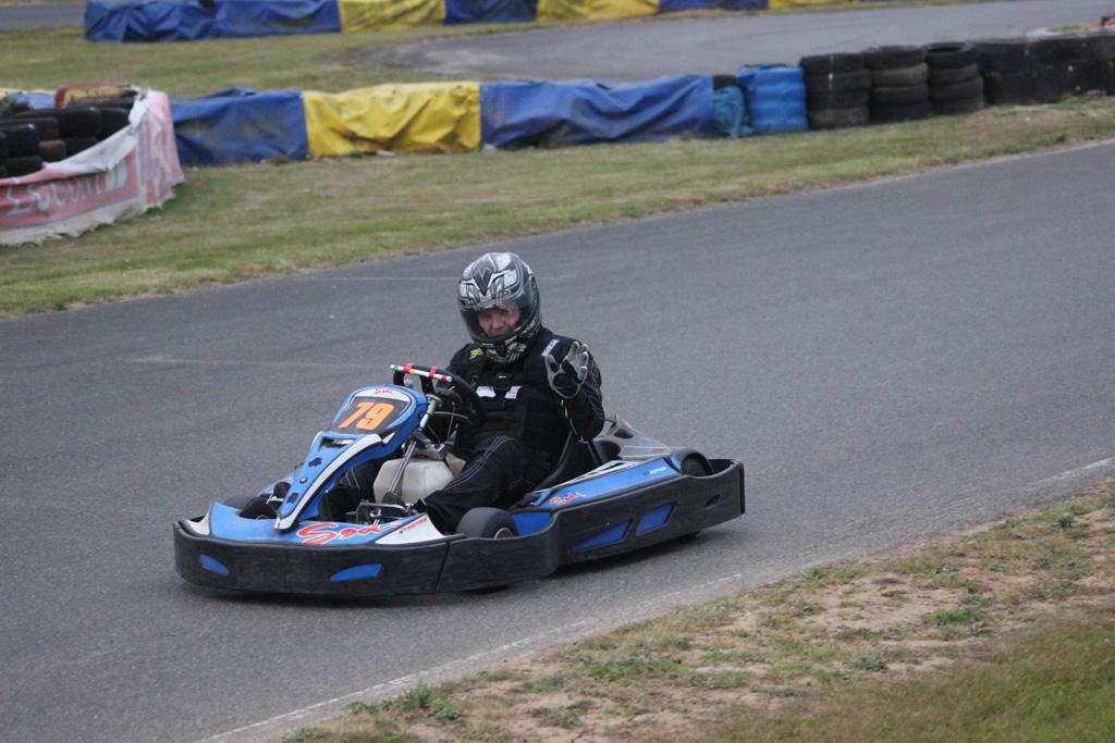 Karting_1195