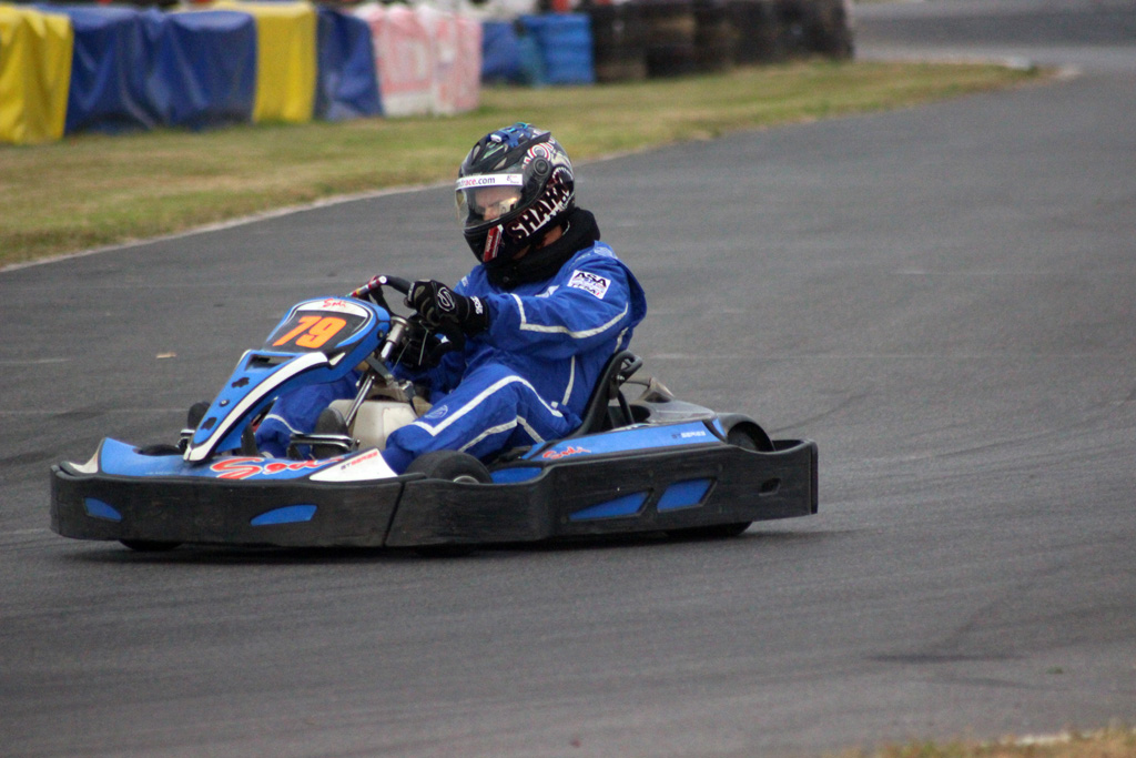 Karting_1355