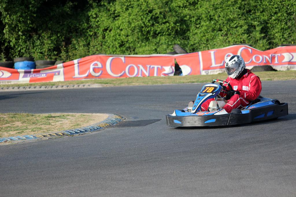 Karting_1397
