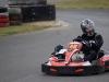 Karting_0879