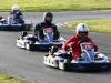 Karting_1722