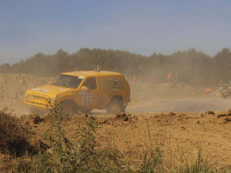 chevannes_2012-118